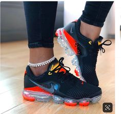 a4080fd88 1115 Best FOR THE LOVE OF SNEAKERS images in 2019   Shoes, Sneakers ...