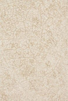 """Juneau Collection JY-03 IVORY/BEIGE Hand Tufted Viscose 