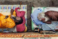 Urbanistan – silence of millions souls among noisy huge cities - http://rescator.club/urbanistan-silence-of-millions-souls/
