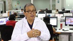 """#Enfermedades raras: """"El 95% muere sin saber qué tiene"""" - El Comercio: El Comercio Enfermedades raras: """"El 95% muere sin saber qué tiene""""…"""