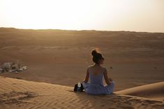 DISCOVERING OMAN – A TRAVEL GUIDE BY RACHEL GILL – Faithfull Travels