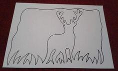 Kindergarten Names, Diy And Crafts, Preschool, Animals, Facebook, Winter Christmas, Woodland Forest, Autumn, Animales