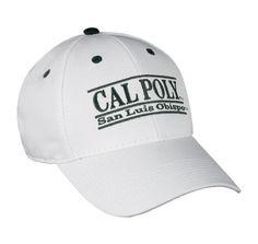 meet 9a9c6 4d23e Missouri Rolla Bar Hat Classic Bar, Fraternity, Sorority, Missouri,  Colleges, Snapback