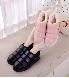 VISIT --> http://playertronics.com/products/winter-home-slippers-for-women-men-lovers-shoes-pu-waterproof-warm-thermal-shoes-snow-winter-shoes-coral-pregnant-cotton-slipper/ http://playertronics.com/products/winter-home-slippers-for-women-men-lovers-shoes-pu-waterproof-warm-thermal-shoes-snow-winter-shoes-coral-pregnant-cotton-slipper/