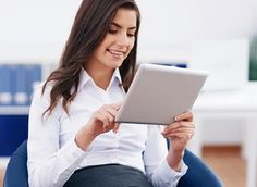 Instant payday loans are short term loans that are offered immediate cash help in emergency situation or unexpected expenses. These loans are short term and required to pay back as soon as you receive your next payday. People who are suffering with bad credit history can also apply for instant payday loans because there is no credit verification required.