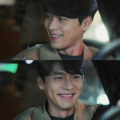 Memories of Alhambra. I did NOT find him attractive, but then, halfway through the show I realized how HANDSOME he is! Asian Actors, Korean Actors, Korean Dramas, Good Morning Call, Soul Songs, Weightlifting Fairy Kim Bok Joo, Ideal Man, Kdrama Actors, Hyun Bin