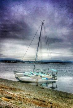 Goose Spit at Comox, bc Sailing Ships, Boat, Beautiful, Dinghy, Boats, Sailboat, Tall Ships, Ship