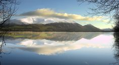 Bassenthwaite Lake: 11 stunning pictures http://www.cottage-escapes.co.uk/bassenthwaite-lake-11-stunning-pictures/