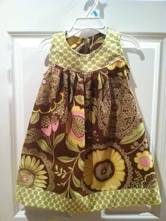 cute pleated jumper only $30