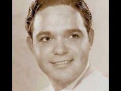 JAMES MELTON SINGS - STUDENT PRINCE - SERENADE 1945.wmv  memories...
