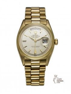 a74f0228ef49 Discovering 100 Years of Rolex Chronometers and Rolex Oyster Watches