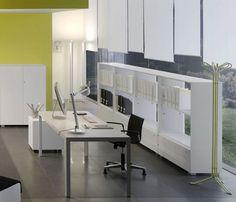 Office shelf | Dieffebi