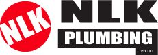 For NLK Western Suburb Plumber Melbourne, give our team at NLK Plumbing in Victoria a call. For more information or to arrange a call out, click here now.
