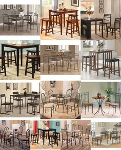 Westcoastclearance.com Furniture Store In Hayward, CA. We Sell A Broad  Range Of