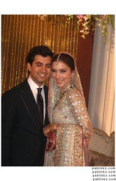 Bunto Kazmi's Designs - Page 12 Desi Wedding, Wedding Wear, Wedding Outfits, Pakistani Bridal, Indian Bridal, Desi Love, Indian Anarkali, White Elegance, Desi Clothes