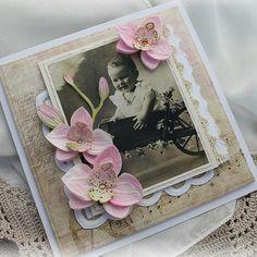 Flores y ramas Plantillas de Troqueles De Corte de Metal para DIY Scrapbooking/álbum de foto Decorativo En Relieve DIY Tarjetas De Papel en Troqueles de corte de Hogar y Jardín en AliExpress.com | Alibaba Group