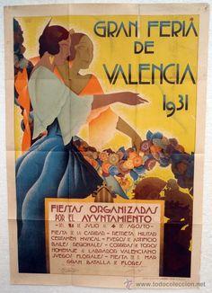 430 Ideas De Valencia Historia De Valencia Valencia Ciudad De Valencia