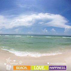 You look pretty good, Pensacola Beach. #HiltonPensacolaBeach #PensacolaBeach #UpsideofFL #LoveFL #Hilton
