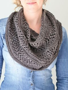 Knitting Pattern Ada