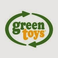100% Recycled plastic toys!!  Make your Christmas green, with Green Toys!!  Check out my Ferry Boat review!!