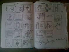 Comic Book Comic Books, Bullet Journal, Hacks, Comics, Cartoons, Cartoons, Comic, Comic Book, Comics And Cartoons