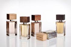 Perfume Packaging, Beauty Packaging, Cosmetic Packaging, Perfume Making, Cosmetic Design, Best Fragrances, Essential Oil Perfume, Fragrance Oil, Womens Fragrance