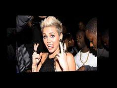 Miley Cyrus Vs Eiza Gonzalez - Parecidos y Diferencias