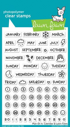 2d93cc3e2c24b 31 Best Planner Time images in 2018 | Doodles, Notebooks, Stickers