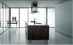 - Island kitchens from Boffi Kitchen Furniture, Kitchen Interior, Interior And Exterior, Kitchen Design, Interior Design, Kitchen Ideas, Kitchen Island Bench, Boffi, Cupboard Storage