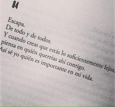 Carlos Miguel Cortés #frases #words #Quotes #Pensamientos