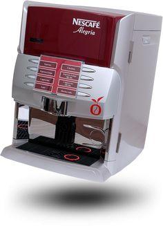 Nescafe, Popcorn Maker, Kitchen Appliances, Home, Diy Kitchen Appliances, Home Appliances, Domestic Appliances, Haus, Homes