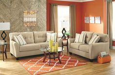 AshleyFurniture/51902-38-35-T210