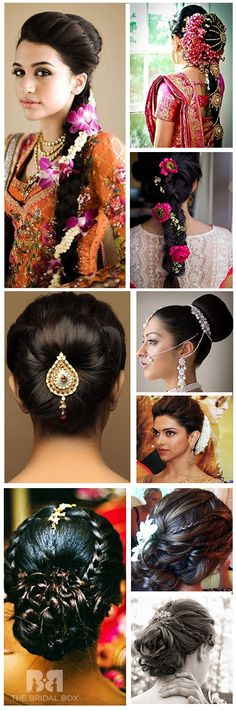 The Indian bride today is changing and moving along with the times. We can see this in the choice of bridal outfits, make up and jewelry