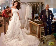 abito-sposa-amal-clooney