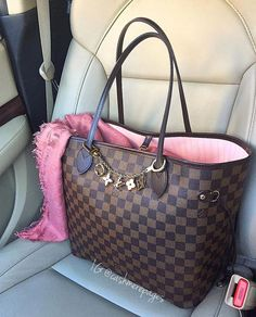 935268199d58 2019 New Collection For Louis Vuitton Handbags