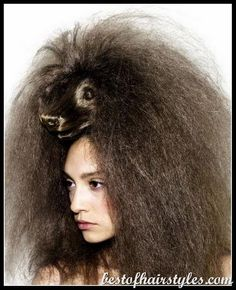 Joora Hairstyles For Short Hair : Haircuts crazy-hairstyles-53 ? The Hairstyles Site, hairstyles ...