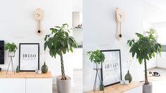 Die 13 besten bilder von wohnaccessoires home decor accessories