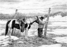 Pencil Artist Dino Cornay - Archives - Pencil Artwork