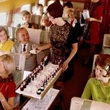 Alcol mania in ferie: il 20% beve già in aeroporto http://www.beautips.it/alcol-mania-in-ferie/