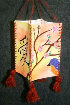 idea for Japanese study
