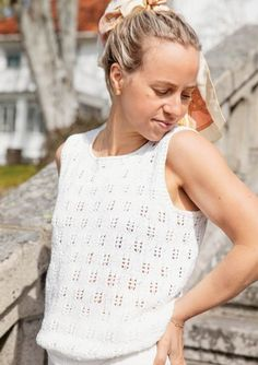 Oppskrifter - Sandnes Garn Sweater Knitting Patterns, Free Knitting, Matilda, Tweed, Online Yarn Store, Shrug Cardigan, Angora, Yarn Shop, Knitting Projects
