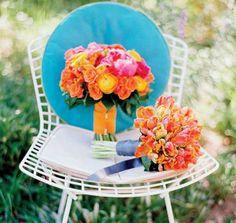 wedding-flowers-wedding-bouquets.jpg