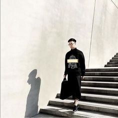 @zerosecond_official . Shop exclusively at @miscellaninetwork . #miscellani #miscellalove #shopmiscellani #kfashion #fashion #designer #style #trend #street #mens #contemporary #kpop #ulzzang #韩国时装 #流行时尚 #潮服 #衣服  #代购 #可愛 #香港 #中国 #分享  #韩国流行