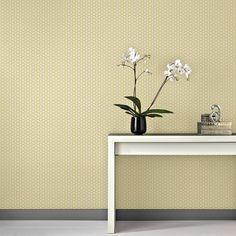 Superfresco Wallpaper Easy Helice Juane at wilko.com