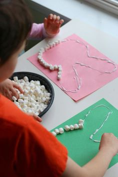 9 easy Easter crafts using household objects9 easy Easter crafts using household objects   Easter crafts  . Easy Easter Crafts For Two Year Olds. Home Design Ideas