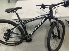 The Redwood City Police Department has recovered this found bike. If you believe it is yours, please contact Property at 650-780-7177 and reference Case # R21-02-0085. Thank You! Police, Bicycle, Bike, Bicycle Kick, Bicycles, Law Enforcement