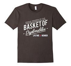 Men's Proud Member of thr Basket Of Deplorables Shirt 2XL... https://www.amazon.com/dp/B01LZMHZ2R/ref=cm_sw_r_pi_dp_x_ATw.xbAB70M6A