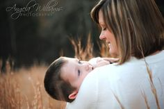 LOVE LOVE LOVE this!!!!! Mom & Son during family session... Mother Son Photos, Mom Son, Sons, Babies, Couple Photos, Children, Photography, Life, Ideas