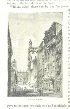Image taken from page 48 of 'Italy from the Alps to Mount Etna ... With ... illustrations' | by The British Library