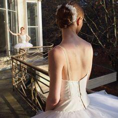 Ballet in winter, we take you behind the scenes of our beautiful Burnham Beeches shoot. Australian Ballet, Ballet Photography, Ballet Beautiful, Belly Dancers, Tango, Ballet Dance, Burnham, Winter, Music